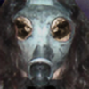 Freshbane's avatar