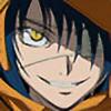 freshchips's avatar