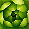 FreshClub's avatar