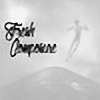 FreshComposure's avatar