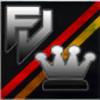 FreshestJuicebox's avatar