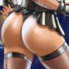 freshfight's avatar
