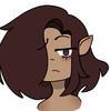 freshgelica's avatar