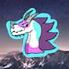 FreshGlitch's avatar