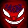 FreshL's avatar