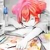 freshlemon12's avatar