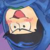 freshlybakedsin's avatar