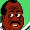 FreshlyDressed's avatar