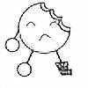 FreshlySteamed's avatar