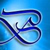 Freshma's avatar