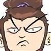 Freshnesskils's avatar
