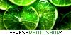 FreshPhotoshop