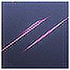 Freshstyle's avatar