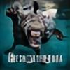 FreshWaterZebra's avatar