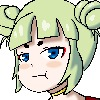 FreshxFresh's avatar
