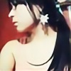 fresia89's avatar