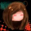 FresiaX's avatar