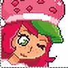Fresita0004's avatar