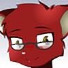 Fresko-1's avatar