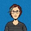 freskovich's avatar