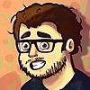 freslit's avatar