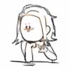 Fresmein's avatar