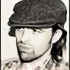 freso's avatar