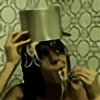 Fresta's avatar