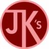 fretless94's avatar