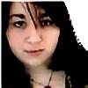 FretlessPhotography's avatar