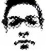 Fretthefred's avatar
