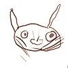 Freudentanz's avatar