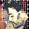 freudian-slips's avatar