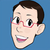 Freudianity's avatar