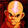 freundmon's avatar