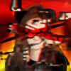 Freveryfox's avatar