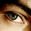 frewik's avatar