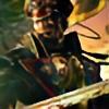Frewind's avatar