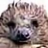 FrexDax's avatar