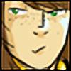 Frey-ofthe-Arcane's avatar