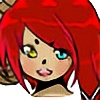 Frey123's avatar