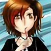 Freya-chii's avatar