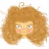 Freya-Kamerystka's avatar
