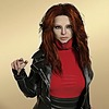 Freya-Luna's avatar