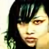freya-vanir's avatar