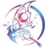 Freya-Vhal's avatar