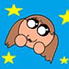 freya99815's avatar