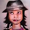 FreyaCaudaPavonis's avatar