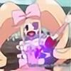 FreyaChobit's avatar