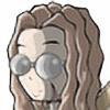 Freyad-Dryden's avatar